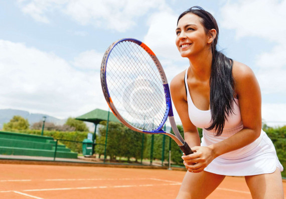 The Fundamentals of Teaching the Forehand