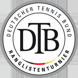 DTB Jugend-Ranglisten-Turnier