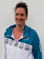 Victoria Reichart