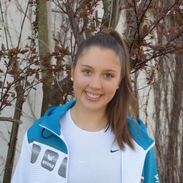 Gina Biechl
