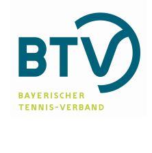 BTV-Newsletter