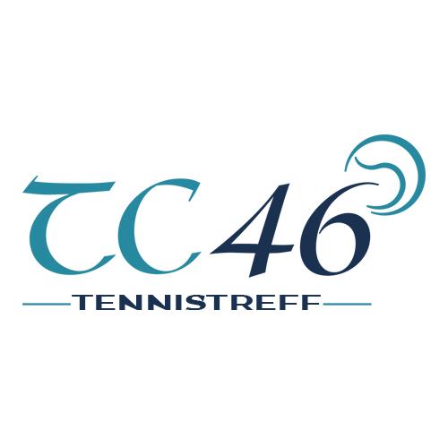 TC 46 Tennistreff